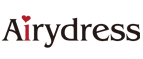 Купоны Airydress.com INT