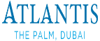 Купоны AtlantisThePalm Many GEOs