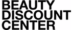 Купоны Beautydiscount