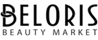 Купоны BELORIS BEAUTY MARKET