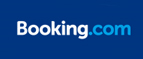 Купоны Booking.com INT