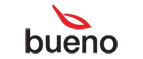 Купоны Bueno Shoes INT