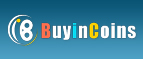 Купоны BuyinCoins INT