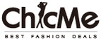 Купоны ChicMe.com INT