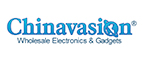 Купоны Chinavasion.com INT