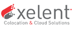 Купоны Cloud Xelent
