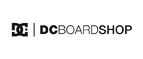 Купоны DC Boardshop