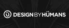 Купоны Design By Humans WW