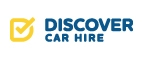 Купоны Discover car hire WW
