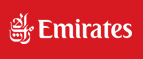Купоны Emirates INT