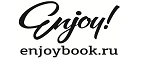 Купоны Enjoybook
