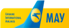 Купоны Fly UIA (Ukraine International Airlines) INT