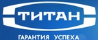 Купоны Furnitura-titan.ru