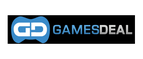 Купоны Gamesdeal.com INT