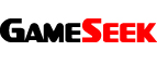 Купоны Gameseek.co.uk INT