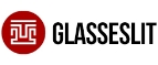 Купоны Glasseslit INT