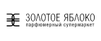Купоны goldapple.ru