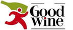 Купоны Goodwine UA