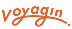 Купоны Govoyagin WW