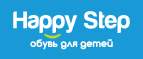 Купоны Happystep