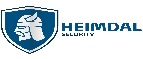 Купоны Heimdalsecurity.com INT