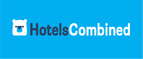 Купоны Hotels Combined INT