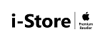 Купоны I-store BY