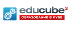 Купоны LEGO Education