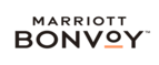 Купоны Marriott International WW