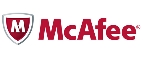 Купоны McAfee Russia + 39 countries