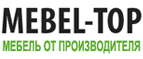 Купоны mebel-top.ru