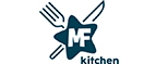 Купоны MF Kitchen