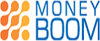 Купоны Moneyboom UA
