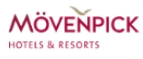 Купоны Movenpick.com INT