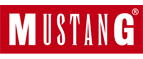 Купоны MUSTANG True Denim