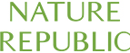 Купоны nature-republic.ru