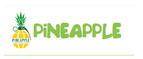 Купоны pineappleorganic.ru