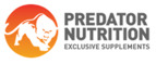 Купоны Predatornutrition.com INT
