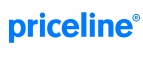 Купоны Priceline.com INT