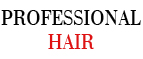 Купоны Professional hair