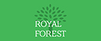 Купоны Royal Forest