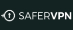 Купоны Safer Social INT