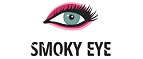 Купоны Smoky-Eye.RU