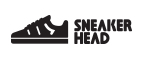 Купон магазина Sneakerhead - Discount up to 40%!
