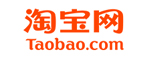 Купон магазина taobao INT - Up to 60% OFF!