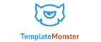 Купоны TemplateMonster.com INT