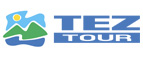 Купоны Tez Tour WW