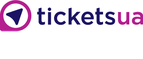 Купоны Tickets [CPS] UA