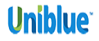 Купоны Uniblue Systems INT