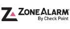 Купоны ZoneAlarm.com INT